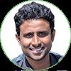 Balaji Venkatesan, Senior Technical Consultant at IQGeo
