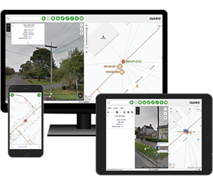 IQGeo_geospatial_software_one_common_interface_on_any_device