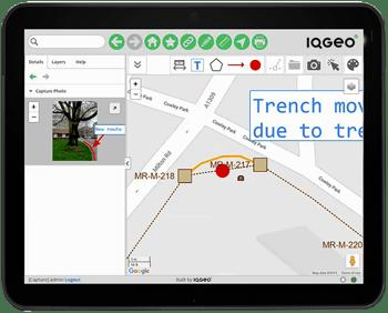 IQGeo_geospatial_software_the_field_experience