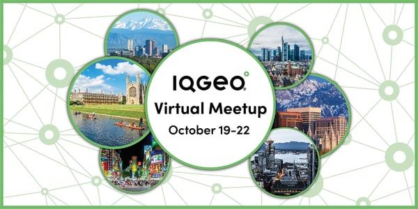 IQGeo-Virtual-Meetup-2021-800X400