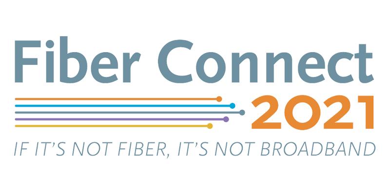 IQGeo at Fiber Connect 2021