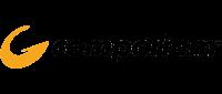 Comporium Logo