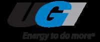 UGI Logo