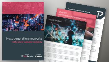 IQGeo_and_TechPros_next_generation_networks_eBook_350x200
