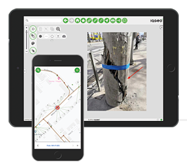 IQGeo_mobile_first_geospatial_software_phone_and_tablet