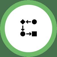 IQGeo_five_steps_to_geospatially_transform_telecom_and_utility_field_crews_process_digitzation