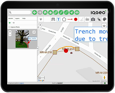 IQGeo_geospatial_software_the_field_experience