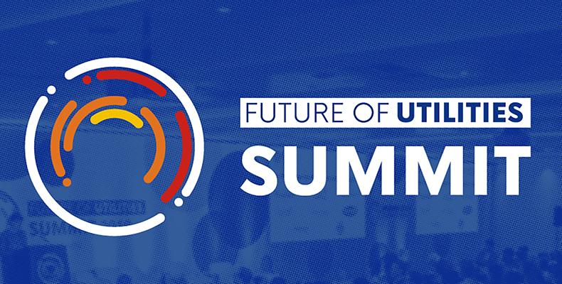 IQGeo at Future of Utilities Summit 2020