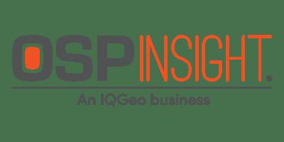 OSPInsight-logo-Go-To-Webinar