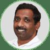 Deva Kumar, Senior Consultant at IQGeo