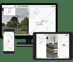 IQGeo_Platform_any_device_anywhere_530x450