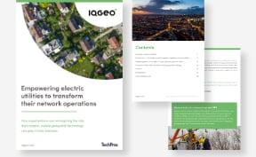 IQGeo-Empowering-electric-utilities-eBook-288x177