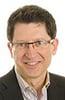 Scott Casey, VP Sales Europe
