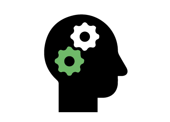 Smart Modelling Icon 2020
