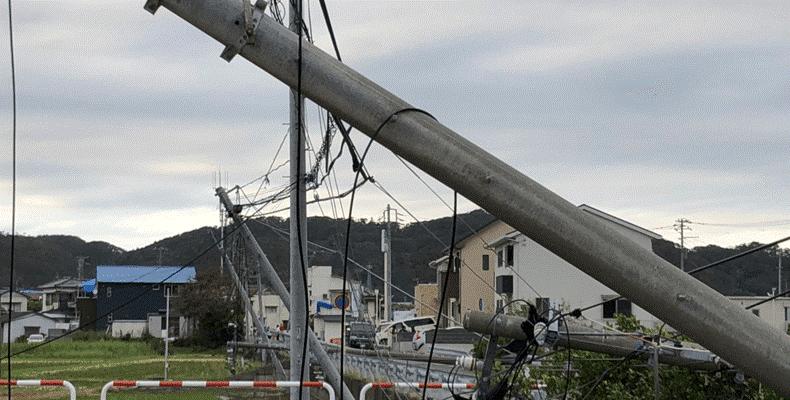 TEPCO_storm_790x400