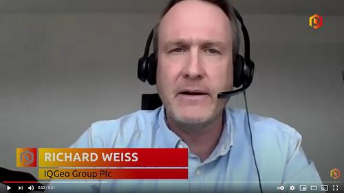IQGeo-Rich-Weiss-interview-Proactive-Investors-March-2021