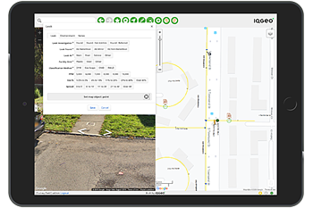 2_IQGeo_Inspection&Survey_advance_field_mobile_productivity_tablet_492x328