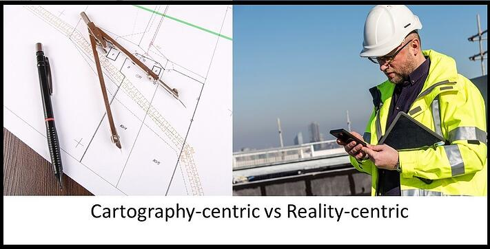 cartography-centric vs reality-centric-1