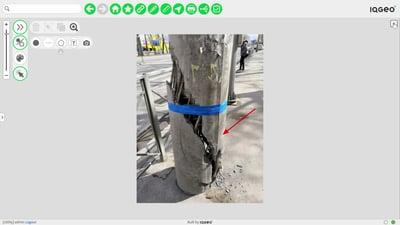 IQGeo_Platform_capture_demo_for_utilities-thumb