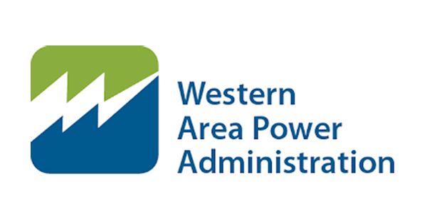 IQGeo selected by WAPA to support transmission line inspection processes
